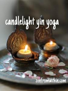 yin-yoga-224x300